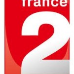hypnose paris logo France2